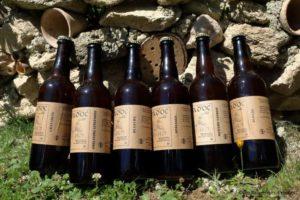 savons à la bière, savons naturels, f'ânes de carottes